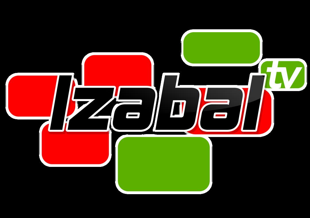 Izabal TV